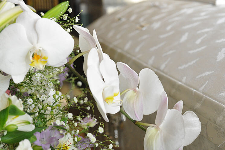 ジャニー喜多川 ジャニーズ 葬儀 お別れの会